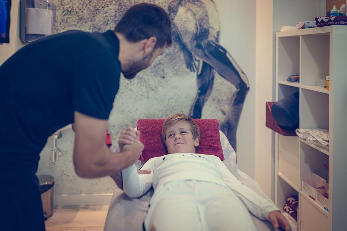 magnetoterapia fisioterapia